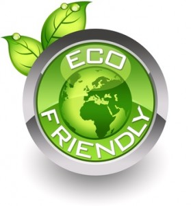 ''Eco-friendly'' www.xrayfilmsdisposal.com