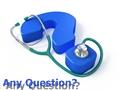 Medical question Tampa x-ray films disposal - www.xrayfilmsdisposal.com